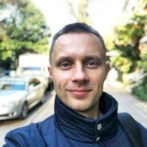 отзыв 3 stroykamaz.dp.ua