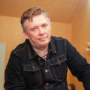 отзыв 2 stroykamaz.dp.ua